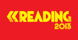 Reading Festival review