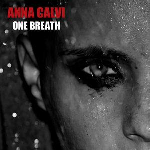 Anna Calvi One Breath