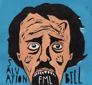 Salvation Bill review