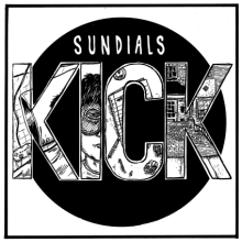 Sundials band