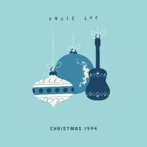 Uncle Luc Christmas song