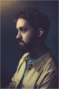 Villagers music