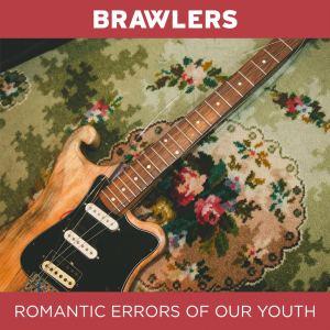 Brawlers band
