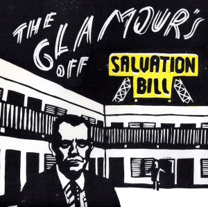 Salvation Bill The Glamour's Off