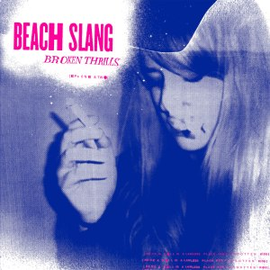 Beach Slang BSM