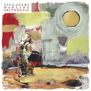Villagers new album
