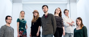 urvanovic band