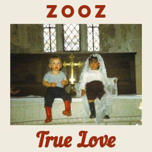 Zooz band