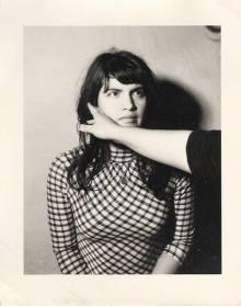 Briana Marela Jagjaguwar