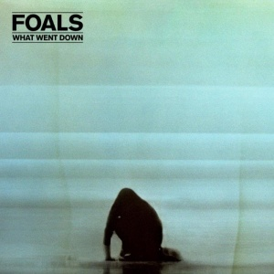 Foals What Went Down album review Oxford Reading Festival