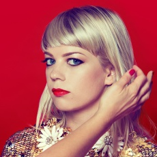 Basia Bulat Canada Good Advice album Fool review