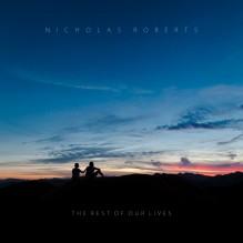 Nicholas Roberts