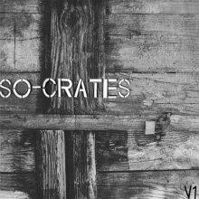 So-Crates band Surrey Aldershot Guildford v1