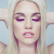Witterquick Beneath the Spinning Waves EP review