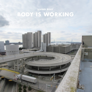 livingbody_body_is_working