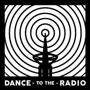 Dance to the Radio compilation album 2017
