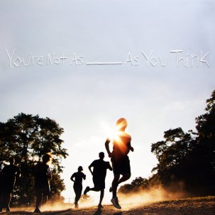 Sorority Noise You're Not As ________ As You Think music review bandcamp