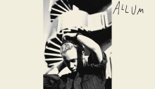 Annabel Allum Rich Backgrounds stream
