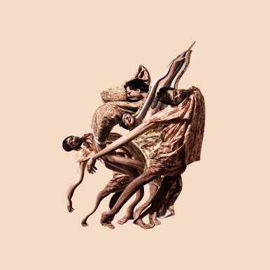 Smidley bandcamp album review Foxing Conor Murphy