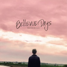 Bellevue Days band new music