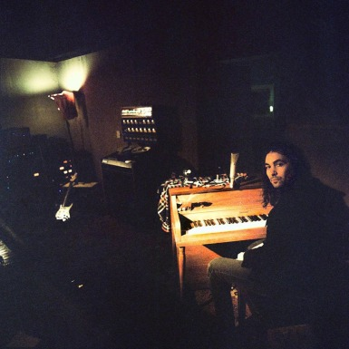 The War on Drugs A Deeper Understanding album review
