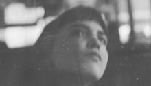 Dana Gavanski EP review Spring Demos