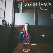 Charlotte Carpenter Shelter EP review music