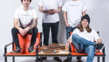 McCafferty Take This to Heart Records new music Finally pop punk rock emo