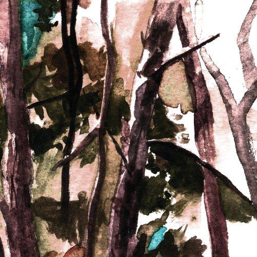 Hop Along Bark Your Head Off, Dog new music album review 2018 Saddle Creek