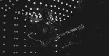 Joe Booley Movements new music indie music pop music bandcamp beth shalom records