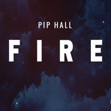 Pip Hall Fire Preston My Little Empire