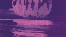 Kermes We Choose Pretty NAmes album review