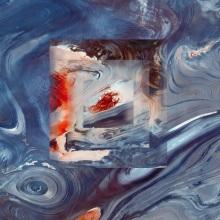 Black Peaks All That Divides album review