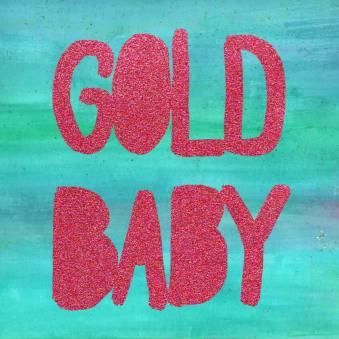 Gold Baby Maggots stream