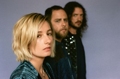 Slothrust – 'Double Down' video | Spectral Nights