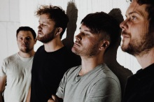 Quiet Lions Lonely Voyage 2019 Absenteeism Echo Chamber video