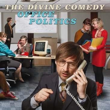 divinecomedy_officepolitics-low-res.jpg