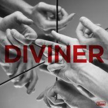 Hayden Thorpe Wild Beasts solo project Diviner Domino album debut