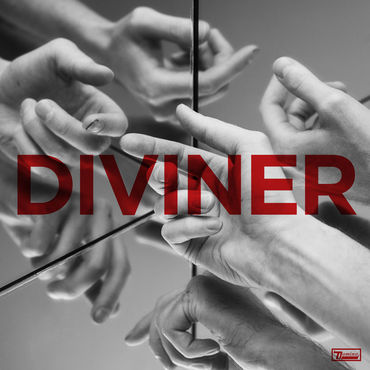 Hayden Thorpe Wild Beasts solo project Diviner Domino album debut