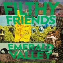 Filthy Friends R.E.M. Peter Buck Sleater-Kinney Corin Tucker
