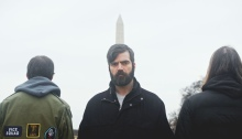 Titus Andronicus Tumult Around the World