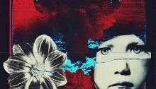 Strange Bones Blitz Pt 1 EP review 2019