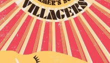 Villagers Summer's Song stream