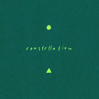Old Amica Condensation Constellation new music folk pop Fox Food Records