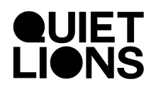 Quiet Lions Youth in Question video performance acoustic