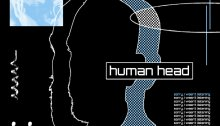 Human Head Sorry, I Wasn't Listening EP Bandcamp stream