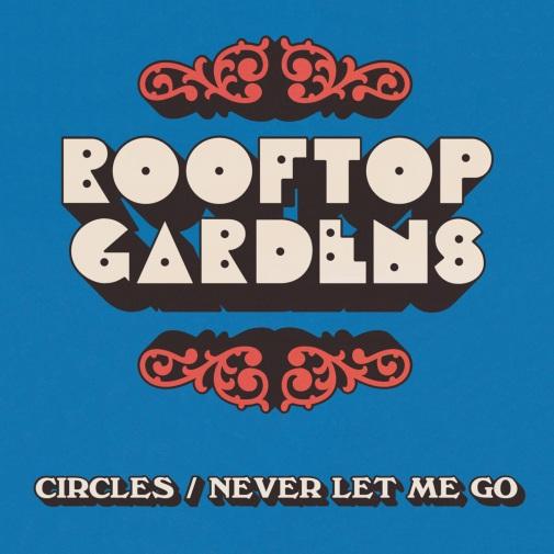 Rooftop Gardens Circles