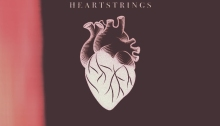 Second Hand Poet Heartstrings stream