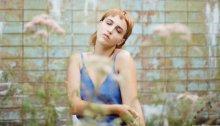Dana Gavanski Yesterday is Gone album review 2020