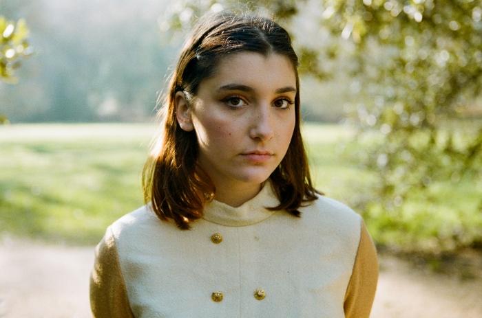Eve Owen Blue Moon new music 2020